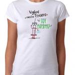 camisetas de enfermeras